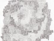 doodle_bandw_line