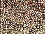 mosaic_green