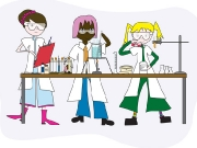 girls_do_science
